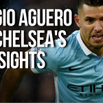 Sergio Aguero looking for a way out of Manchester City; Chelsea hot contenders for Argentine striker