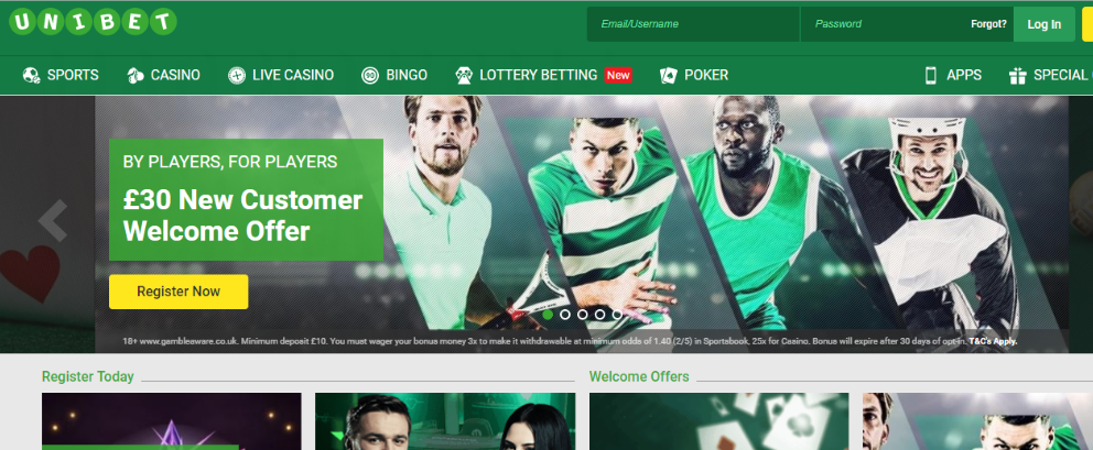 Unibet betting casino poker.play and win money slot machines free play no download