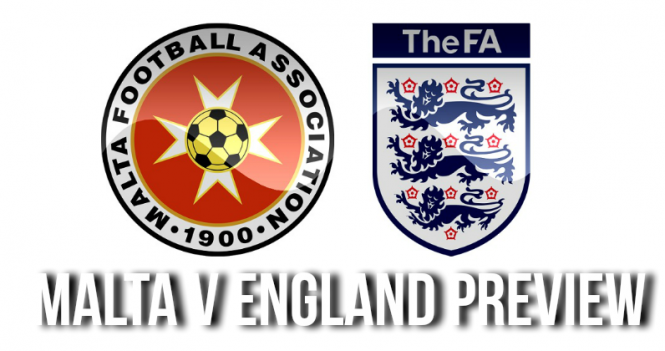 Malta v England preview and correct score bets