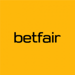 Betfair betting offers
