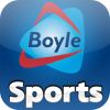 Enhanced Odds betting offers from Boylesports