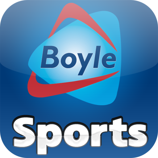 Boylesports Double Winnings Offer on Football matches