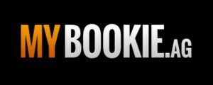 Best Online Sportsbook MyBookie