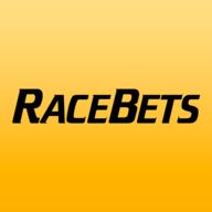 Racebets Lucky 15 Bonus