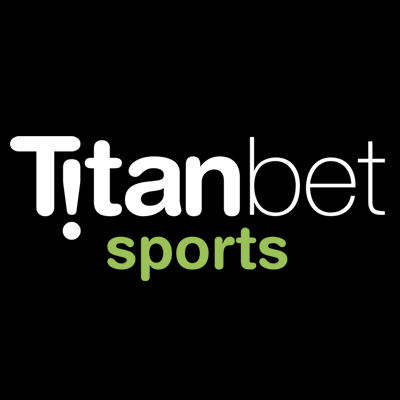 Titanbet Lucky 15 Bonus