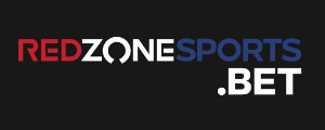 RedZoneSports 50% Deposit Bonus