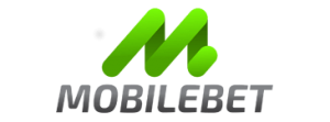 Mobilebet - Join now for a £10 Bet