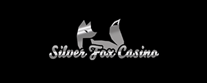 Silver Fox Casino - 5 No Deposit Free Spins on Sign Up