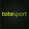 Totesport is a UK betting site