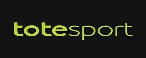 Totesport Bookmaker