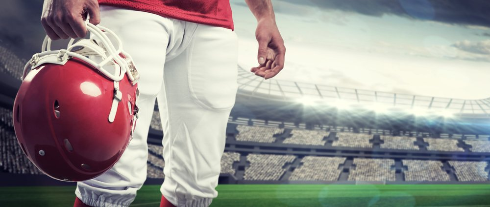 NFL Betting Offer - Double Winnings if the Game is Won by 3 points or less