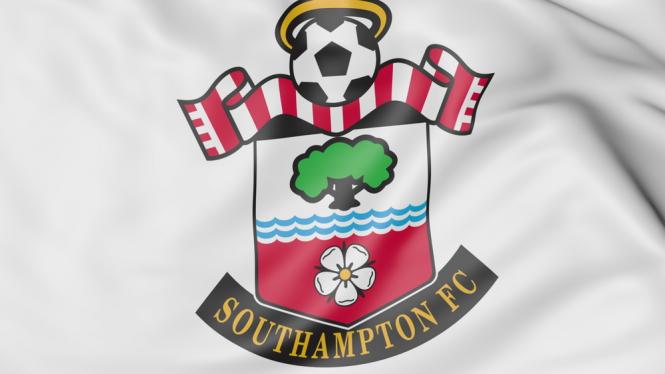 Huddersfield Town v Southampton Prediction