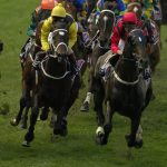 Horse Racing Cheltenham Free Bet Offers