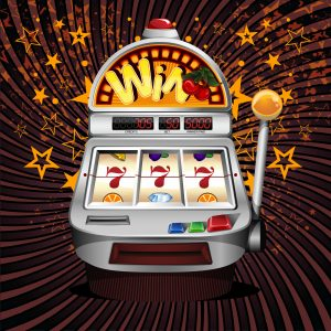 Casino Spins and No deposit Credits