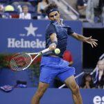 Roger Federer Australian Open Prize Money