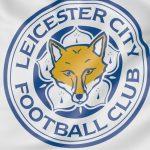 Leicester City vs Watford Prediction
