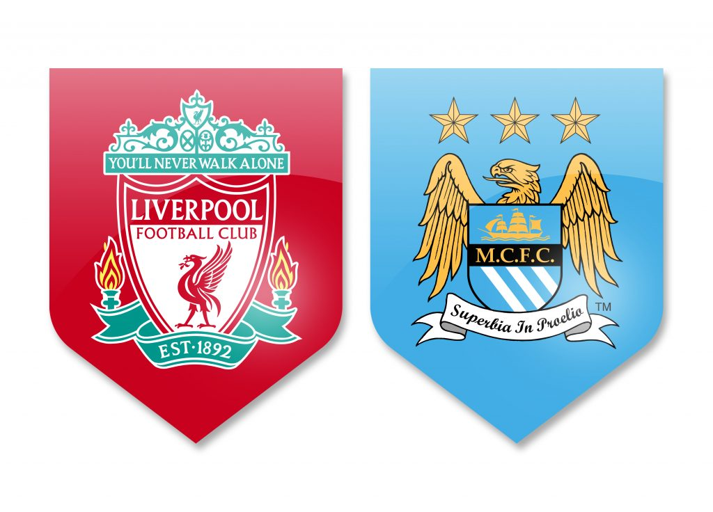Liverpool vs Manchester City Prediction