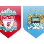 Liverpool vs Manchester City Tips