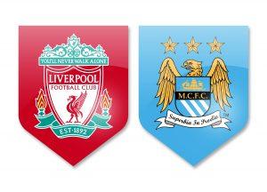 Liverpool vs Manchester City Prediction