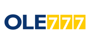 Ole777 Free Bet and Review