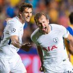 Southampton vs Tottenham Hotspur Prediction