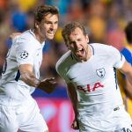 Everton vs Tottenham Prediction