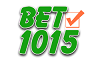 Bet1015.com for Betting Offers and free Sports tips