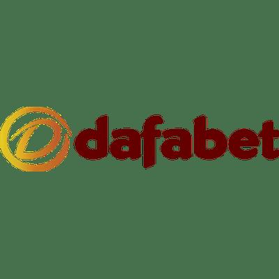 Dafabet betting site