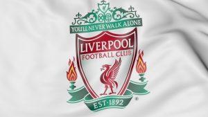 Swansea City v Liverpool Prediction