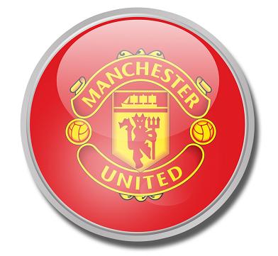 Manchester Utd Top 4 odds