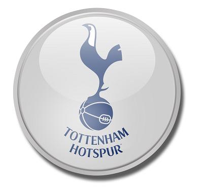 Tottenham Hotspur Top 4 odds