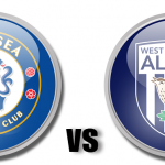 Chelsea vs West Bromwich Albion Prediction - Blues for Baggies as Conte holds on