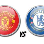 Man United vs Chelsea Prediction - Score Draw at 11/2 the Safe Bet