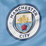 Who Will Win The Premier League In 2018? Manchester City can repeat last years win