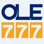 Ole777 is a new betting site