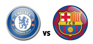 Barcelona vs Chelsea Preview - 15/2 the bets as Barca host Blues