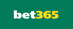 Bet365 Golf betting