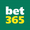 Bet365 BB Odds