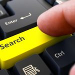 Search for New bookmakers online