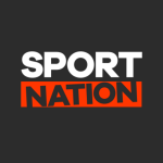 Sportsnation Enhanced Odds