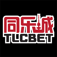 TLCBet one of the new betting sites additions