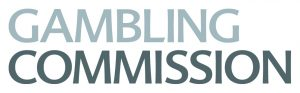 New Betting sites should have been approved and licensed by the UK Gambling Commission
