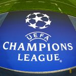Champions League Draw and Winner Odds 2019