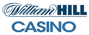 William Hill Casino Bonus Offer