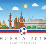 FIFA World Cup 2018 Free Bets