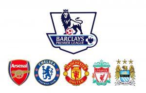 Premier League squad values – where is the value?