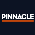 Pinnacle betting offers