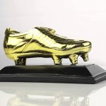 world cup golden boot award