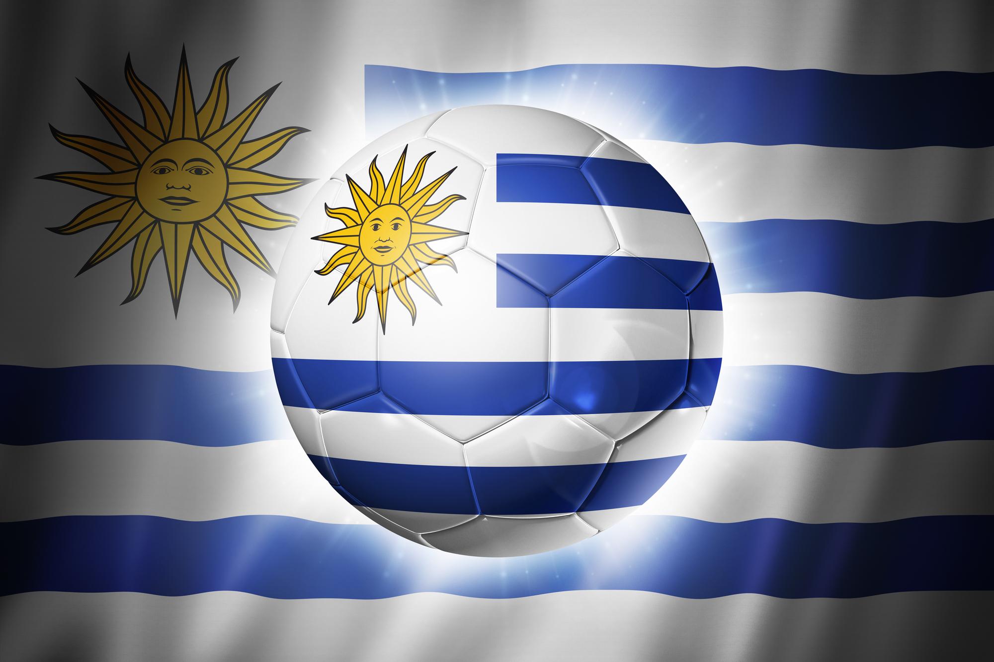 Uruguay vs Portugal Match Review