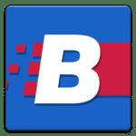 Betfred UK betting site